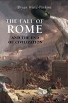 Fall_of_rome