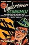 Undercover_Economist_Harford
