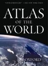 Atlas_1