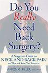 Back_surgery