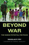 Beyond_war