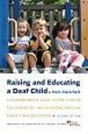 Deaf_children