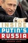 Jack_putins_russia_9780195177978