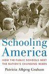 Schooling_america