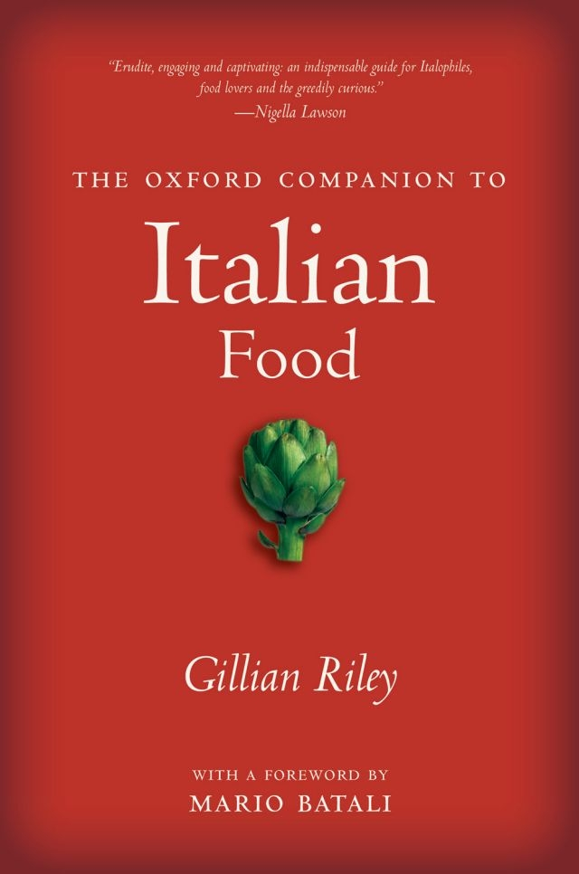 Italian Food Pictures. Companion to Italian Food,