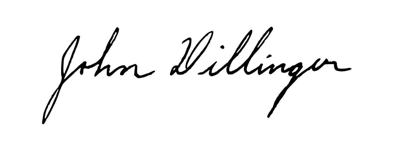 1260-dillinger
