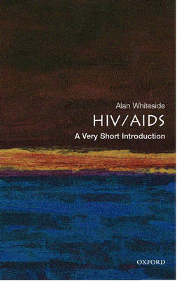 hivaids