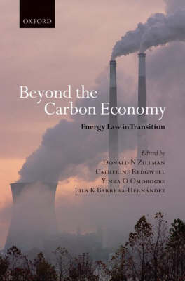 beyondthecarboneconomy