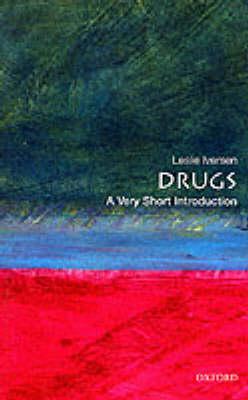 Drugs VSI