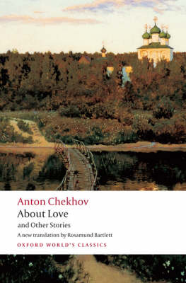 9536689_Chekhov_AboutLove.indd