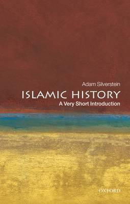 Islamic History VSI