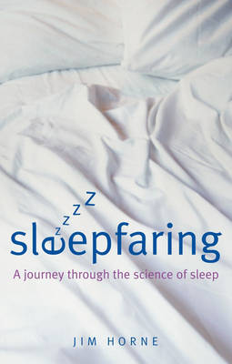Sleepfaring
