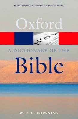 OPR Bible