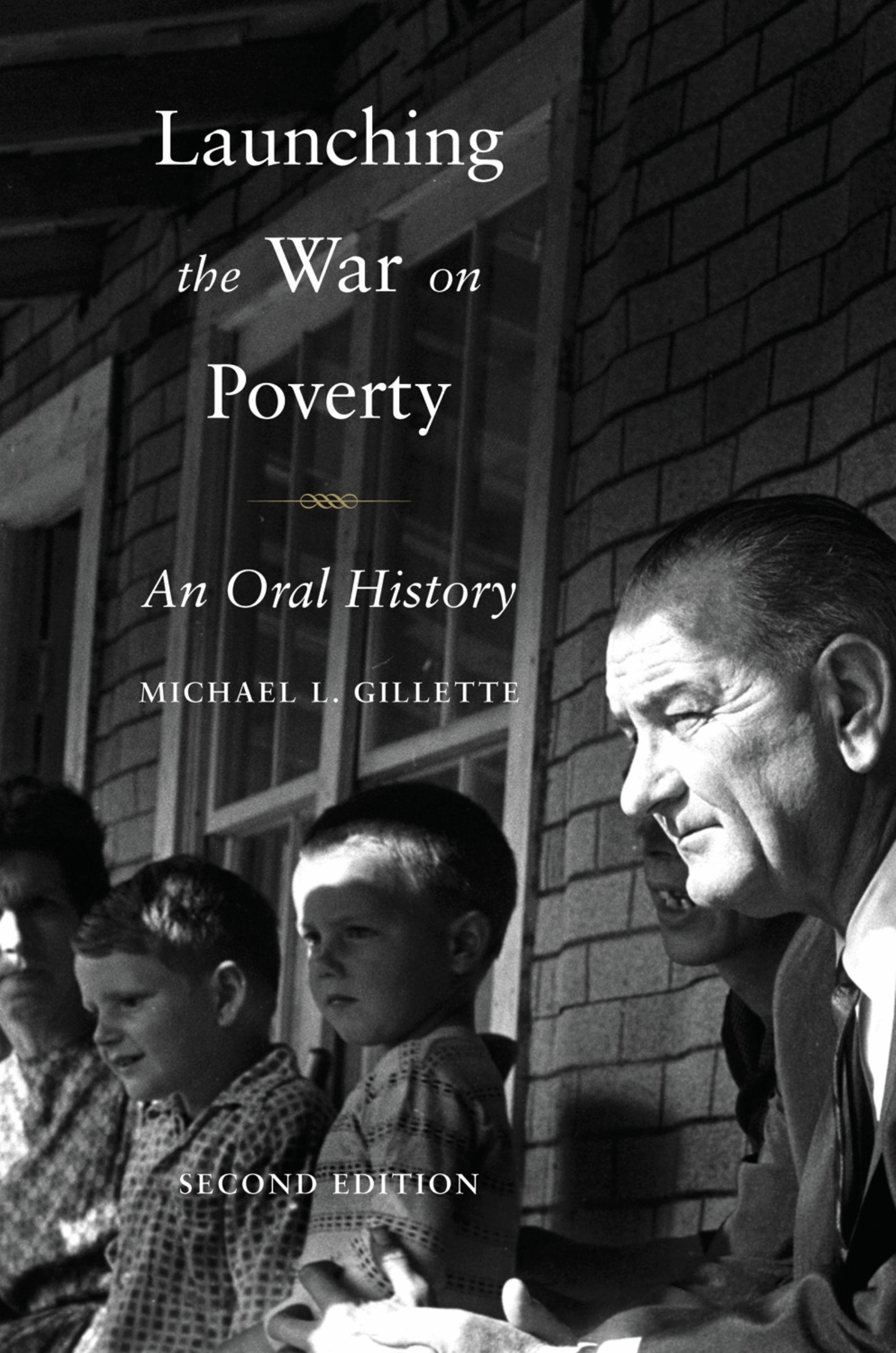 war and poverty The american presidency project contains the most comprehensive collection of resources pertaining to the study of the president of the united states compiled by.