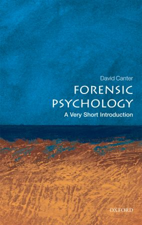 Forensic Psychology free essays no sign up