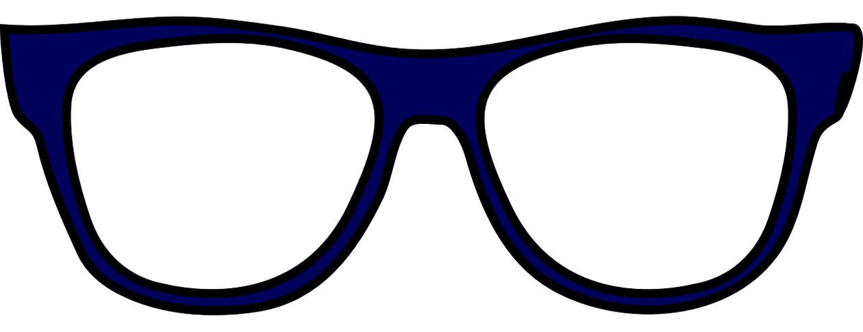 1260-glasses-312005_1280
