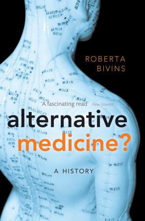 Alternative Medicine Conventional Medicine Vs Alternative. Accounting Schools In Illinois. Home Air Conditioning Maintenance. Vmware Certification Course Donation Of Cars. Home Alarm System Service Cheap Car Insuracne. Colleges In Odessa Texas Star Heating And Air. Atlanta Metropolitan College Application. Neuventure On Wall Street Reviews. Most Successful Stock Traders