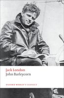 Happy Birthday Jack London!