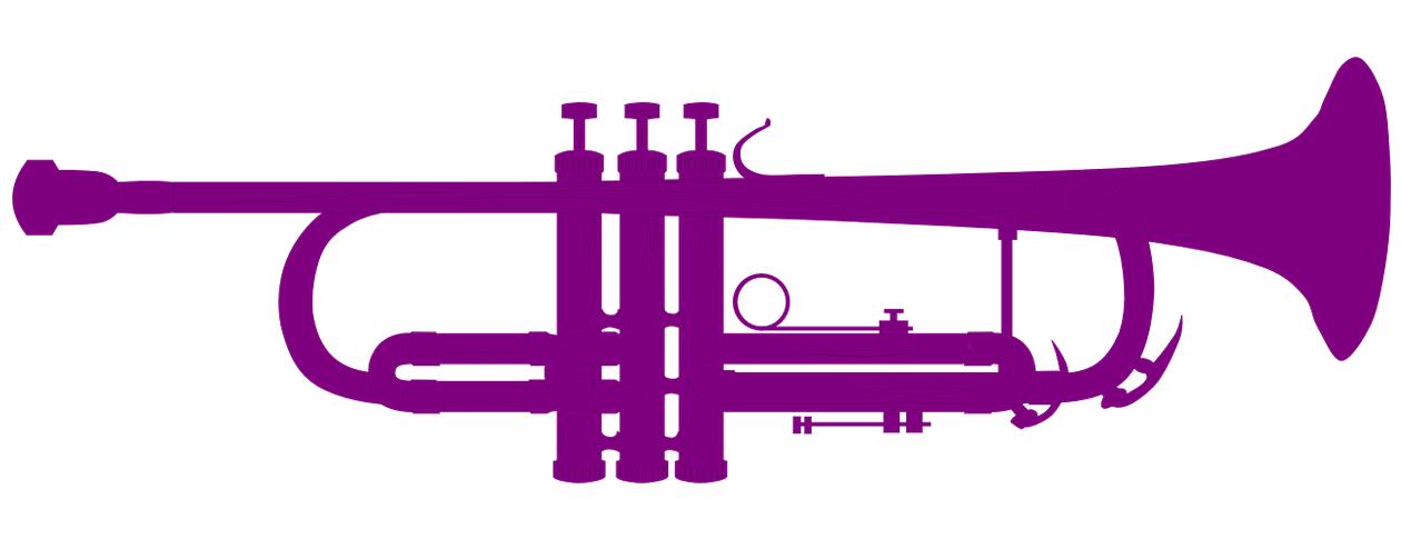 1260-trumpet