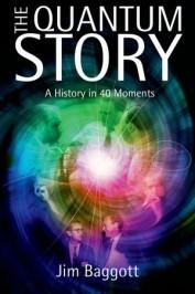 Quantum-Story