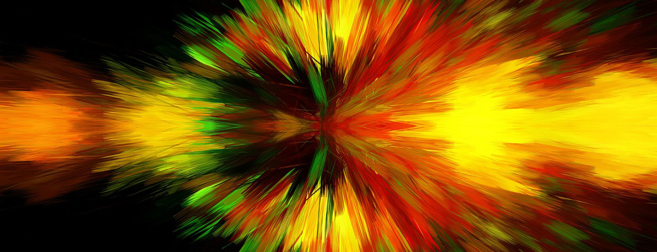 big-bang-466312_12802