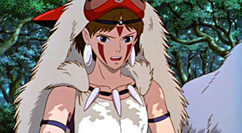 Mononoke