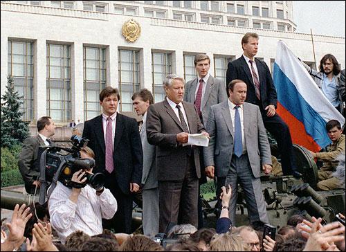 http://blog.oup.com/wp-content/uploads/2011/12/yeltsin.jpg