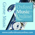 Oxford Grove Music Online Logo