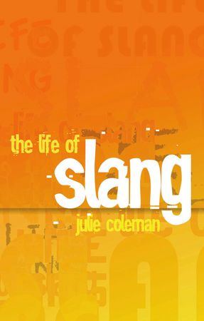 Slang is a subject that provokes strong emotions. If you use slang, ...