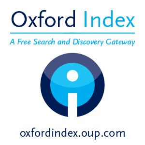 OI Square Logo