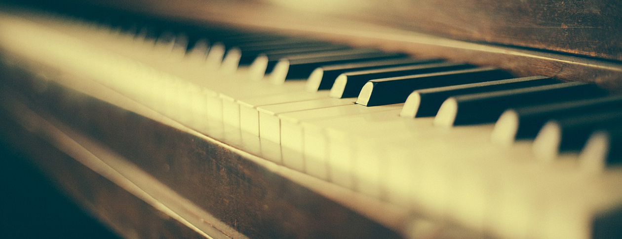 piano-349928_12802