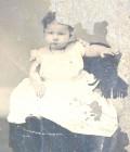 cleora-emily-bainbridge-1868-1870