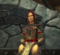 cleoras-avatar-a-half-elf-conjuror-mage-in-everquest-ii