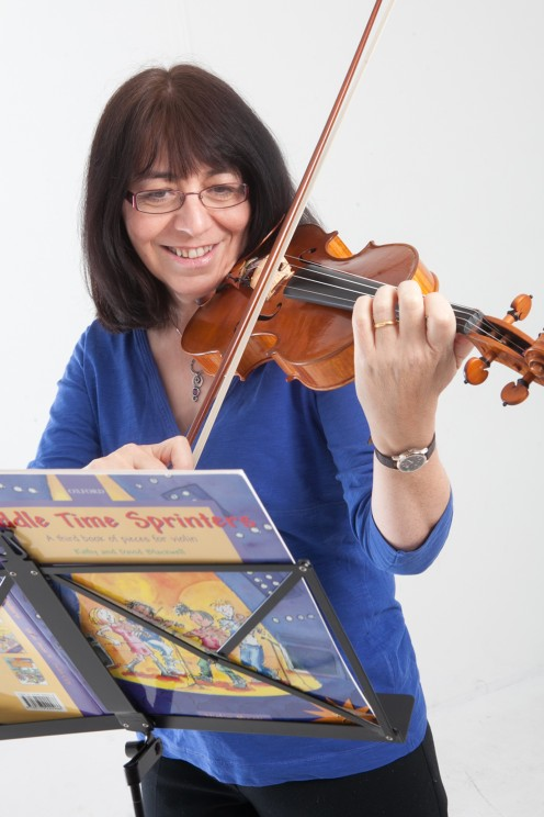 Kathy Blackwell