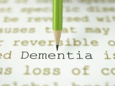 Sociology Professor Offers Voice for Those With Alzheimer's Disease ...