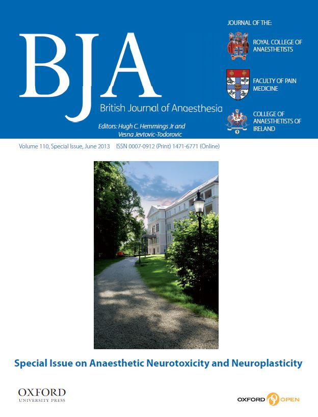 British journal of anaesthesia online dating. British journal of anaesthesia online dating.