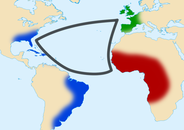 640px-Triangular_trade