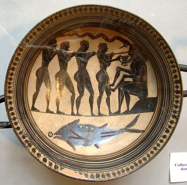 Odysseus Polyphemos Cdm_Paris_190