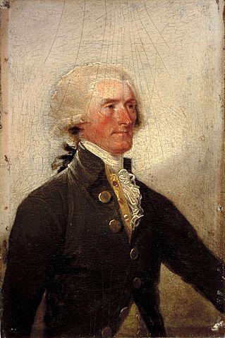 319px-Thomas_Jefferson_by_John_Trumbull_1788