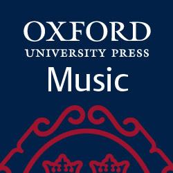 OUPMusic