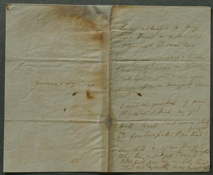 Manuscript 1