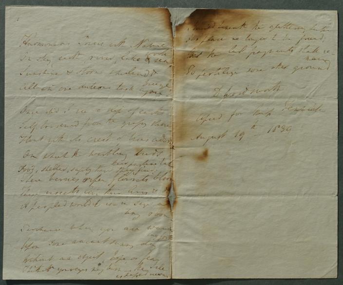 Manuscript 2