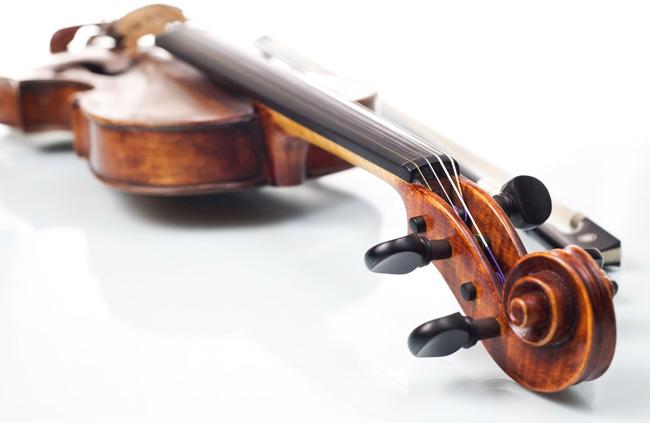 violin-small