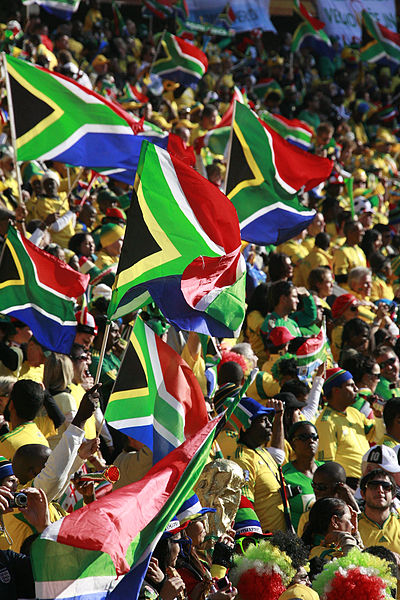 400px-World_Cup_South_Africa_Fans_(4711380526)_(3)