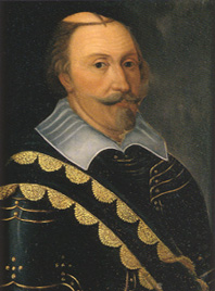 Charles IX of Sweden