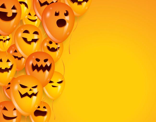 halloween-650