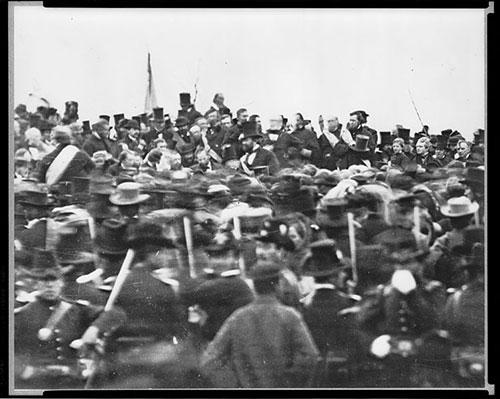Lincolns_Gettysburg_Address,_Gettysburg1