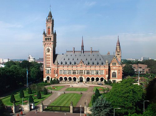 Peace-Palace-(ICJ)