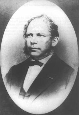 Tischendorf_um_1870