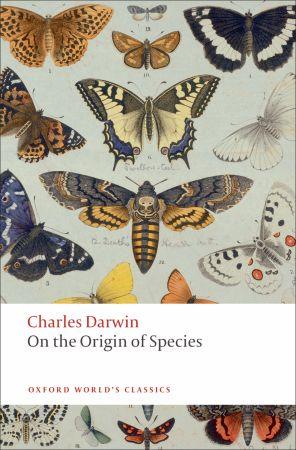 originspecies
